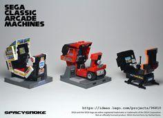 Sega-Arcade-Machines-01 by mista_carrot