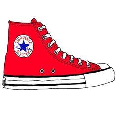 Dieses stylische #Bild passt besonders in moderne #Wohnstyles. Ein echtes #Must #Have für eingefleischte #Sneakerfans! ♥ ab 35,00 €
