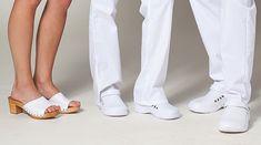 Rwa kulszowa - zaskakujące fakty na temat schorzenia Gucci, Sneakers, Shoes, Fashion, Tennis, Moda, Slippers, Zapatos, Shoes Outlet