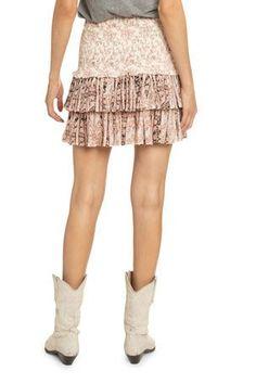 Cotton Skirt, Isabel Marant, Lace Shorts, Paisley, Google, Skirts, Women, Fashion, Moda