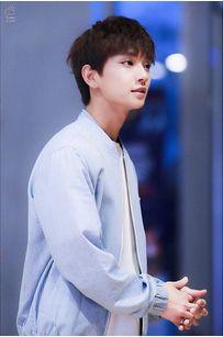 Joshua- Seventeen #seventeen #joshua #jisoo