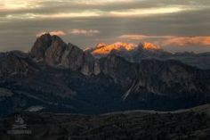 Settsass (Dolomites, Italy)
