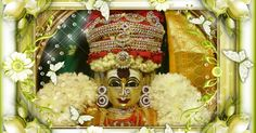 || Jai Sriman Narayana ||                    Sri Kalika Sahasranama Sthothra is highly propitious hymn composed by  Rishi Mahakalabhaira...
