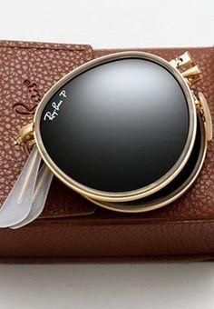 mens ray ban sunglassesray ban wayfarer salecheap ray bans wayfarerwholesale ray ban sunglasses eyeglasses pinterest oakley sunglasses glasses and