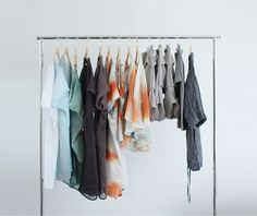 Collection by UNIFORM natural - I love the colors so much!