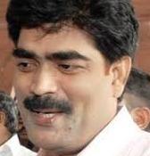 latest India News,Hindi News,Agra Samachar: पटना से तिहाड़ जेल  पहुंचे  विवादास्पद राजद नेता म...