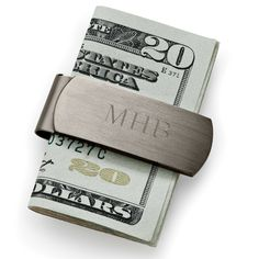 I go to school because i like money. By going to school you open opertunities to make money. (when you graduate)