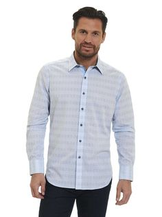 https://capitainedabord.com/collections/robert-graham/products/robert-graham-chemise-dev?variant=31363264264