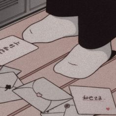 -Sometimes it's best to leave the past- Aesthetic Japan, Japanese Aesthetic, Aesthetic Images, Aesthetic Backgrounds, Pink Aesthetic, Aesthetic Anime, Aesthetic Wallpapers, Animes Wallpapers, Cute Wallpapers