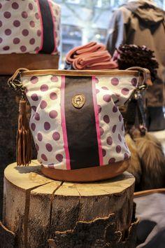 Bag in the Alprausch store in Zurich Zurich, Diaper Bag, Store, Bags, Handbags, Diaper Bags, Larger, Mothers Bag, Shop