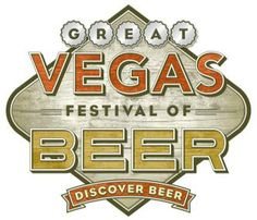 Join STACK Restaurant & Bar and Chef Brian Massie as they partner with Banger Brewery at the Great Vegas Beer Festival on Sat April 26, 2014 for a mouthwatering pig roast. Stop by for a savory Pork Sandwich served on a pretzel bun, STACK's Kale Salad, & beer by Banger Brewery. For more information on The Great Vegas Festival of Beer visit http://greatvegasbeer.com/.