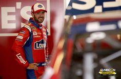 NASCAR (@NASCAR) | Twitter