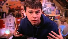 Classic rave culture movie Human Traffic is getting a sequel - FACT Magazine 90s Movies, Iconic Movies, I Movie, Human Movie, John Simm, Human Traffic, Danny, Acid House, Movies