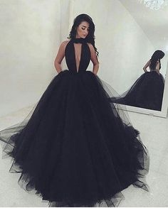 Very Pretty! #dress #fashion #style #stylish