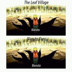 Naruto Uzumaki Art, Naruto Shippuden Characters, Naruto Kakashi, Naruto Shippuden Anime, Anime Naruto, Boruto, Anime Dad, Real Anime, Otaku Anime