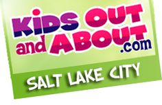 Check out KidsOutAndAbout's List of creative places to have a birthday party in and around Salt Lake!