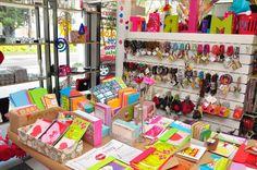 tienda de regalos - Buscar con Google