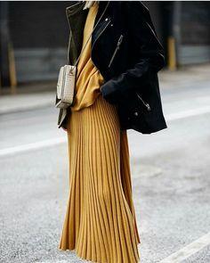 @manhattan_fashion_styles ▫Chek out our bio▫