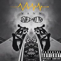 Something More by VannMusic on SoundCloud