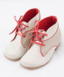 f30e4a1fa6d8f Yayalala. AnkleBoots angled Baby Boots