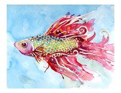 fish+2.jpg (648×504)