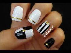 Resultado de imagem para nails art