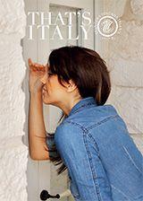 Tessitura Toscana Telerie produttore e distributore di biancheria per la casa…