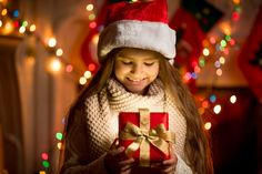 Win a prize every day before Christmas. The SundayWorld.com Online Advent Calendar! 24 Days - 24 Amazing Prizes