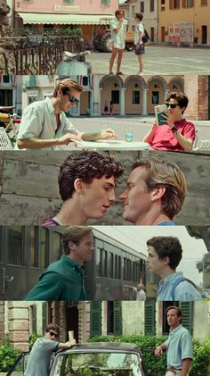 movies to watch 6 Romantic Movies From The We Can Say Are Already Classics. From Crazy Rich Asians to Call Me By Your Name, and La La Land these are the best romantic movies mak Movies And Series, Movies And Tv Shows, Movies To Watch, Good Movies, Your Name Movie, Best Romantic Movies, Timmy T, Film Aesthetic, Film Serie