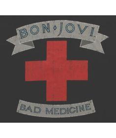 bon jovi logo - Szukaj w Google