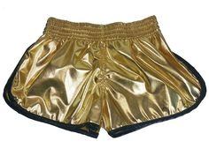 d6cd97766 17 Best LUMPINEE Muay Thai Kick Boxing Shorts images