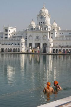 Amritsar, Punjab, India