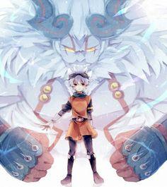Saryuu Evan ❅ Inazuma Eleven GO: Chrono Stone Character Group, Inazuma Eleven Go, Image Boards, Princess Zelda, Fan Art, Gallery, Fictional Characters, Stone, Rocks