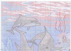 2.bp.blogspot.com -U3qf9LFW20E Uoi5gxtBiwI AAAAAAAAR30 OV56gIfVEA8 s1600 familia-delfines-3.png