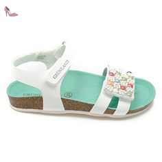 Free Stuff By Mail, Kids Sandals, Partner, Espadrilles, Baby Shoes, Fashion, Woodwind Instrument, Lady, Smooth Leather