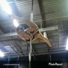 Pole showcase at onyx March 26! Tickets are now on sale. Come support the studio and all the beautiful creatures inside of it including this bendy babe!  http://ift.tt/1QWFk6h  #poleart #poledancemotivation #poledancenation #poledance #poledancer #poledancing #polefit #polefitness #polesplits #poleflexibility #pdrainbowmarchenko #pdpolesplits #polealldayeveryday #polestrong #onyxpoleandaerialfitness #onyxstrong by onyxpoleandaerialfitness