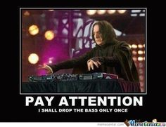 Dj Snape    defense-against-the-dark-dubstep_o_244932.jpg (460×354)