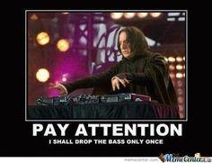 Dj Snape    defense-against-the-dark-dubstep_o_244932.jpg (460×354)
