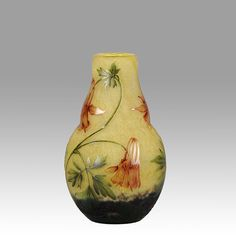 Floral Vase Antique Sculpture - Hickmet are delighted to offer a stunning range of Antique Sculpture collections.