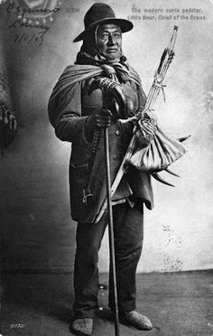 Imasees (aka Little Bear) the son of Big Bear - Cree - 1907 Native American Photos, Native American Tribes, Native American History, American Indians, Native Americans, Cree Indians, Black Indians, Eskimo, Indian Pictures