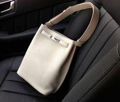 Hermès Kelly So Bag