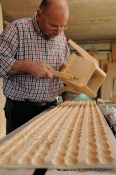 dufts ule zirbenholz zirbenholzprojekte pinterest drechseln holzarbeiten und bauen mit holz. Black Bedroom Furniture Sets. Home Design Ideas