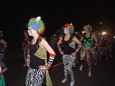 Kelly Leigh School of Dance Carnival 2015, Rave, School, Style, Fashion, Raves, Swag, Moda, Fashion Styles