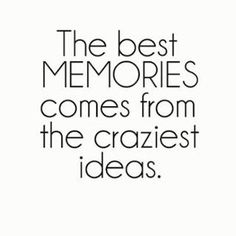 15 Best crazy girl quotes images in 2015 | Thoughts, Frases ...