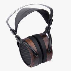 HiFiMAN's HE-560 Headphones. $899