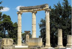 My Athens Transfers - Tours My Athens, Greek Culture, Olympia, Greece, Outdoor Structures, Tours, Greece Country