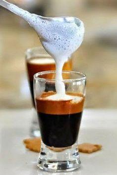 Espresso  Macchiato - Search - Google+
