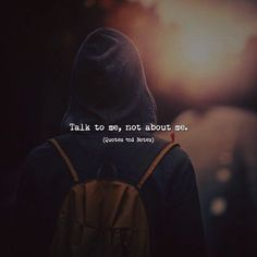 Positive Thinking Quotes to Read Girly Quotes, Mood Quotes, Attitude Quotes, Positive Quotes, Real Life Quotes, Badass Quotes, Relationship Quotes, Relationships, Talk To Me Quotes