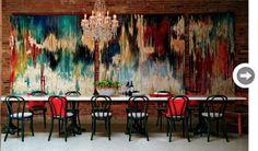 interiors-industrialchic-dining