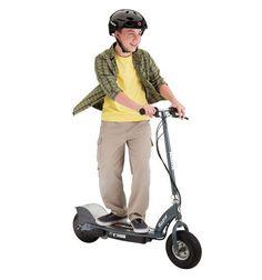 Electric Scooter Motorized Motor Bike Razor Kids Moped Ride                     #Razor